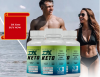 DX-Keto-order-online-now.png