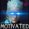 motivated.png