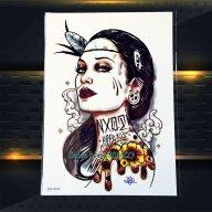 punkgirl92