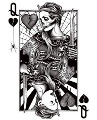 Queen_Of_Hearts_13