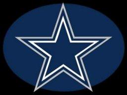 Dallas17