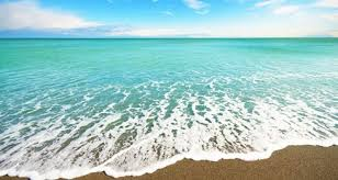 Low Tide High Tide