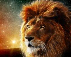 leo da king