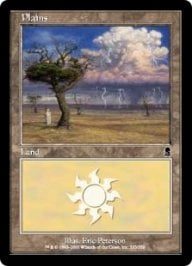 Basic Plains