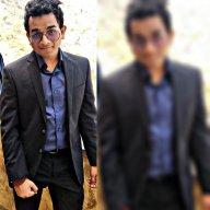 Ashu Rocky