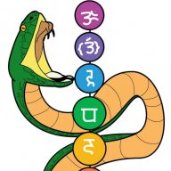 Chakra_Serpent