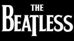 Beatless Hunt