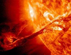solar_flare_20