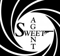 Agent Sweet