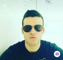 Mike_lybousakis