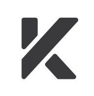 KurosuX