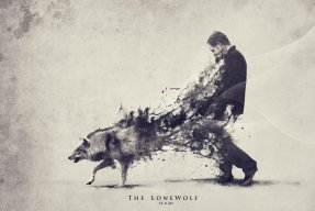 LoneWolf26