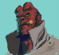 Hellboy123