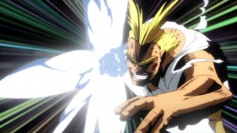 fan_of_all_might