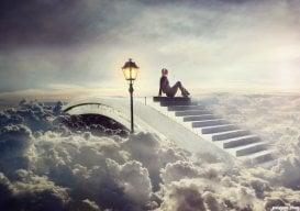 cloudymood