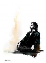 Musashibr
