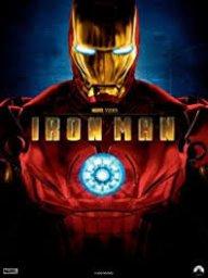 Ironman18