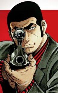 gunslinger215
