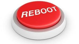Rebooter13