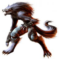 yugowolf1991