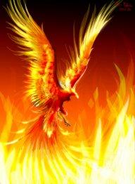Phoenix-free