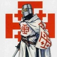 ChristCrusader1602