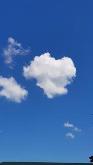 Cloudstephen