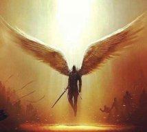 Archangel 77