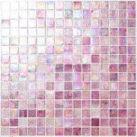 Square79