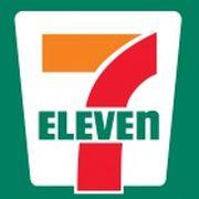 ele7ven
