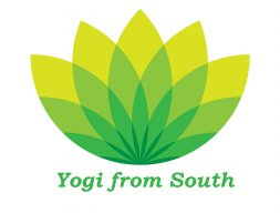 YOGI from South