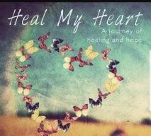 Healmyheart