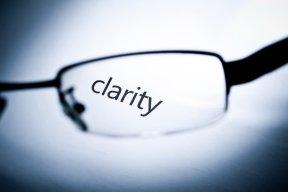 ClaritySeeker