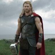 Asgardian36
