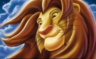 LionKingMan