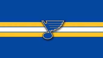 BluesHockey