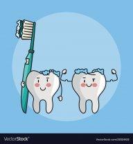 Dentalman