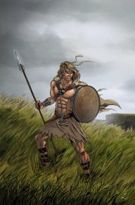 Celticwarrior16