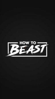 BeastModeAlpha9