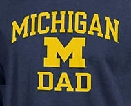 Michigan_Dad22