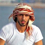 Ameer.Hamza