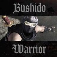 BushidoWarrior