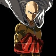 One Punch Luc