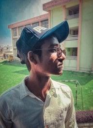@Gurdeep_Singh