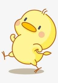Chickennn