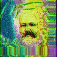 MarxistCommunist