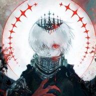 King Ghoul Sstar