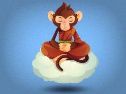 monkeymode