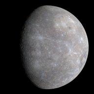 mercury80