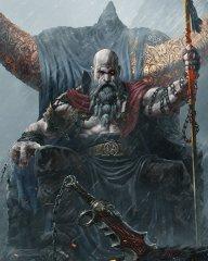 Kratos_GOW
